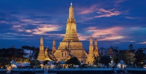 2_thailand