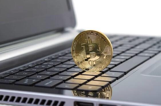 Как да спечелите пари от валутата на Crypt