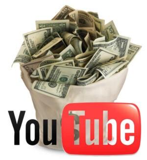 Photo of Как заработать в YouTube