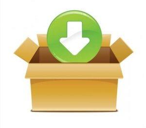 как заработать на файлах