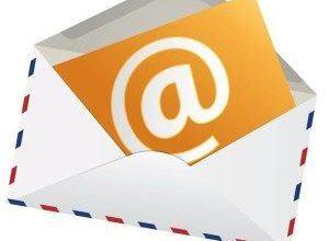 Photo of Как с нуля собрать базу e-mail подписчиков