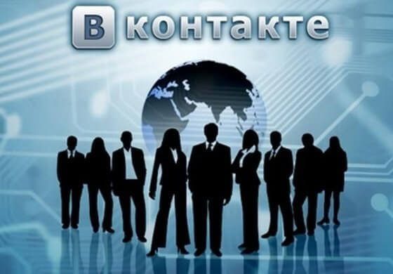 заработать на паблике ВКонтакте