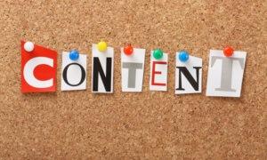 Photo of ContentMonste: лучшая биржа для наполнения сайта контентом