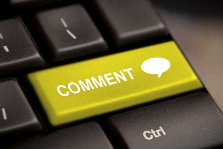 Photo of Как заработать на комментариях и отзывах