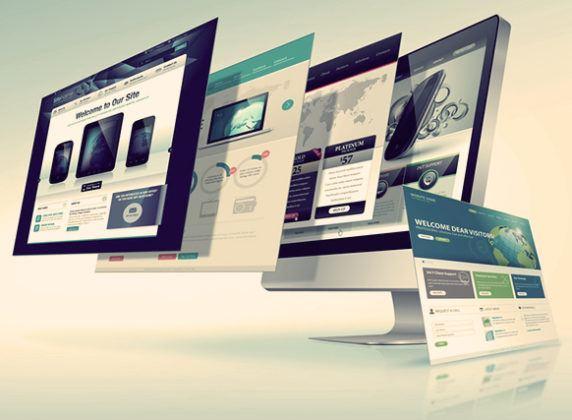 Photo of Основные заповеди веб-дизайна